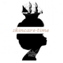 Photo de skincare-time