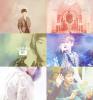 ▶ K-Pop ◀