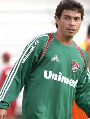 Alex Dias devrait quitter Fluminense !