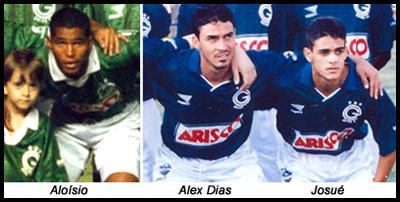 Alex: archive !!