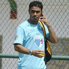 Alex Dias 2008