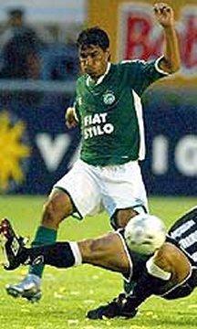 Goias 2004