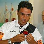 Vasco 2005