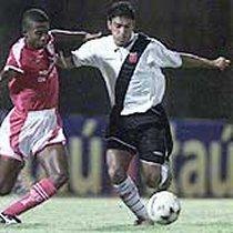 Ales (Vasco 2005)