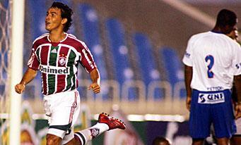 Championnat de Rio de Janeiro: première journée (Alex Dias fête son retour à Rio de Janeiro de la plus belle des manières!)