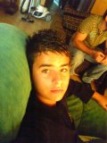Photo de jordan-74100