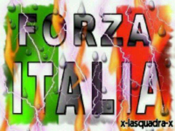 italie ma fierté <3