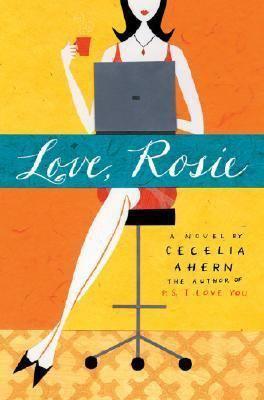 """Sam donnera la réplique à Lily Collins dans """"Love, Rosie"""""""