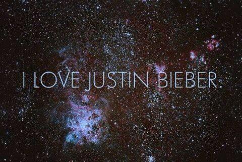 Voici quelque photo de Justin Bieber (l'ex de Selena Gomez)
