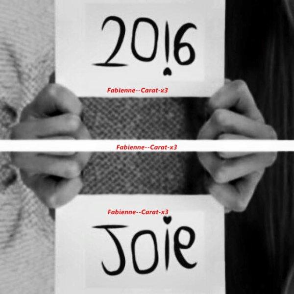 Article 47 Fabienne Actu du mois de Janvier 2016