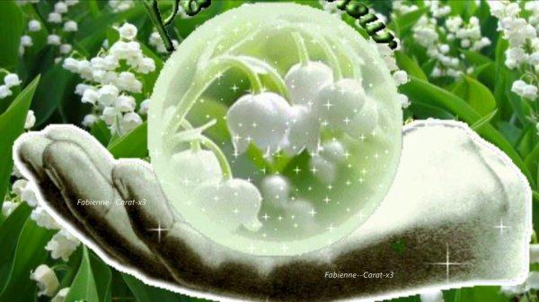 Article 69  Les nouveaux de Fabienne du 27 Avril au 3 Mai 2016