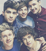 Fiction-OneDirection-8