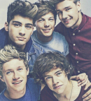 Photo de Fiction-OneDirection-8