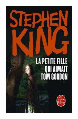 Deuxième roman du King