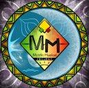 Photo de mystic-musicalproject