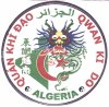 qwankido-algerie