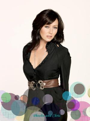 02 shannen doherty charmed et ses acteurs ou actrices