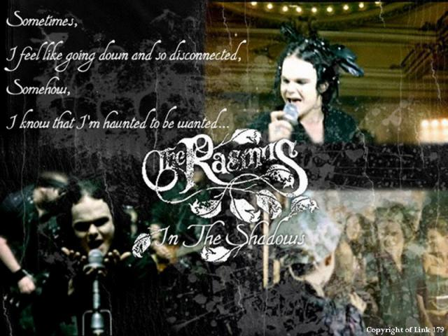 Rasmus Best