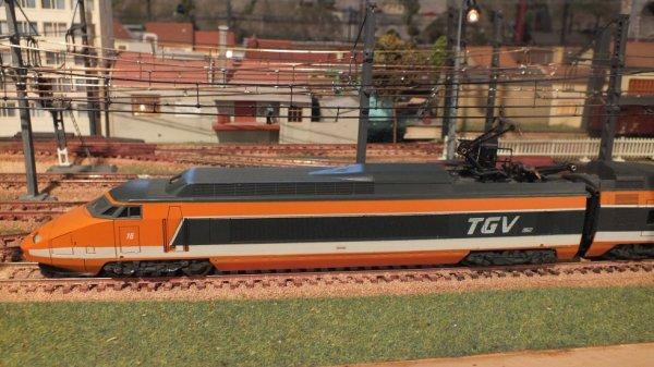 TGV - SE - 16 - LIMA