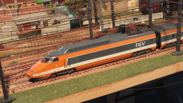 TGV - SE - 22 - JOUEF