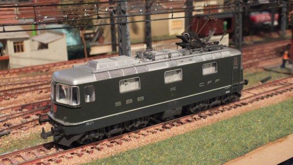 11152 - CFF - LIMA