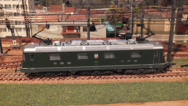 11635 - CFF - LIMA