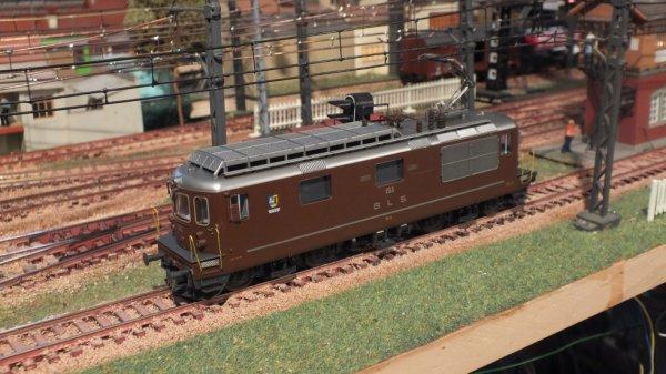 193 - CFF - LIMA
