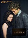 Pictures of twilight-films4