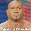 Unleashed-Batista