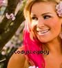 CodyxLegacy