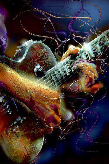 Viva Musica ...