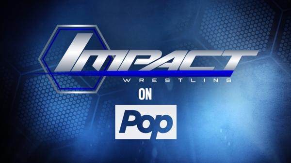 Regardez le TNA Impact Wrestling du 24 mai 2016 sur Info Lutte