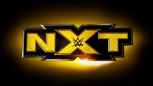Regardez le WWE NXT du 25 mai 2016 SUR Info Lutte
