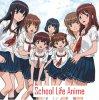 Angels-High-School