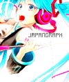 Photo de JapanGraph