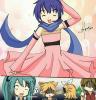 euh.... Kaito t'es sur que ça vas ?