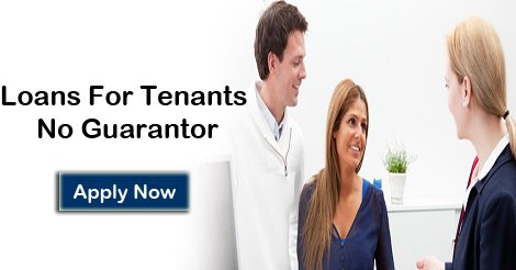 What are the Benefits to Obtain Loans for Bad Credit with No Guarantor from A Direct Lender?