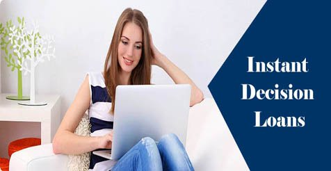 Instant Loans Keep Finances Intact of Unemployed People Despite No Need of Guarantor