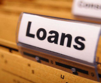 How Loans Facilitate Bad Credit People With Easy Cash Flow