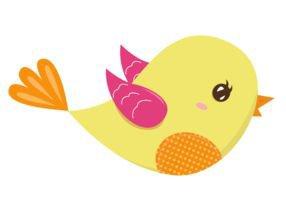 A la recherche d'idées!  thème Chouettes et oiseaux