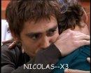 Photo de NICOLAS--X3