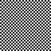 0o-MrX-Guill4um3-o0