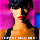 Photo de rihannalooketnews
