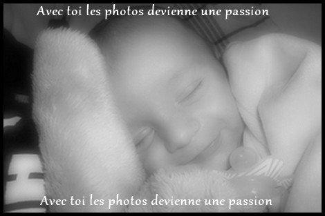 Sa Deviens Une Passion Des Photos De Ta Bouilles