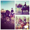 Kaley Cuoco a posté une nouvelle photos sur Instagram le 13 octobre