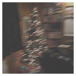 23/12: Dakota Blue Richards a posté une nouvelle photo sur son Twitter