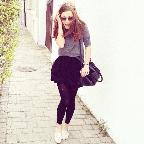 Le 11/01: Kaley Cuoco a posté trois photos sur Instagram, Anna-Laura Kummer en a posté deux sur Instagram aussi et Dakota Blue Richards en a posté deux sur Twitter