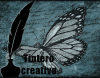 tinterocreativo