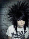 Photo de expressive-hair