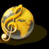 LesComedies-Musicales